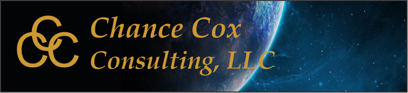 Chance Cox Consulting, LLC