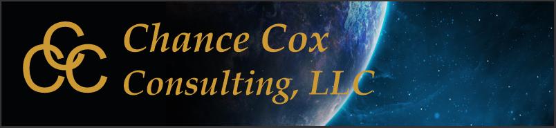 Chance Cox Consulting, LLC