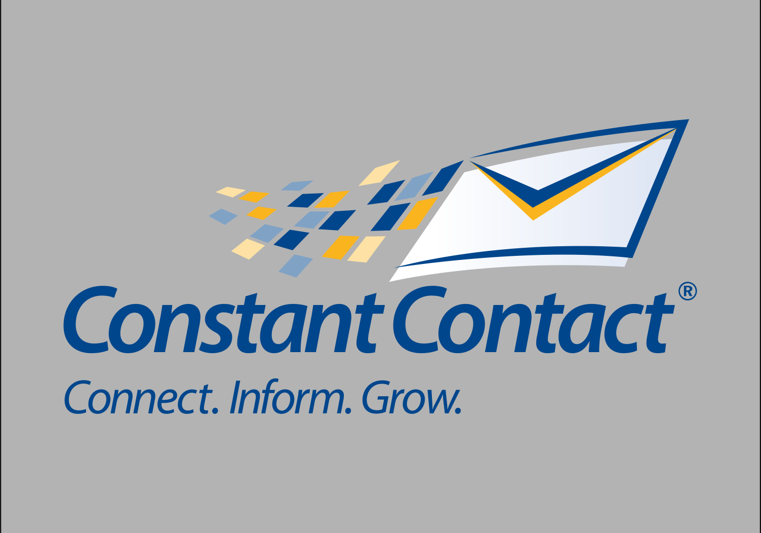 ConstantContactSq
