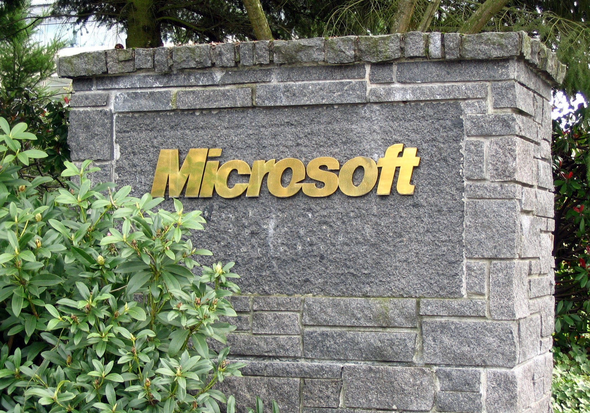 microsoft-computer-mission-statement-founders-facts-history-trivia-headquarters-public-domain_0